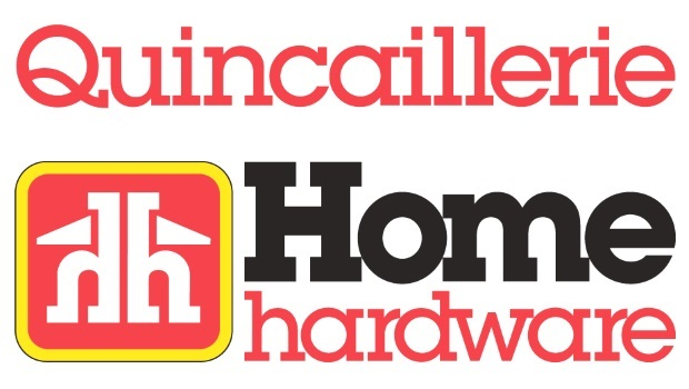 HomeHardwareA 2018